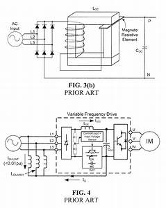 Diagram  Rs 422 Wiring Diagram Syncrious Full Version Hd