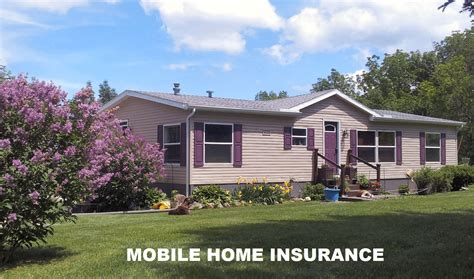 Mobile Home Insurance Tips  V W Gould Agency Inc. Water Purifications Systems Ads On Website. White Blood Cells Producing Antibodies. Community Colleges In Toledo Ohio. Dedicated Hosting Services Register A Website. Early Childhood Education Career. Financial Advisor Columbus Ohio. Top Schools For Engineering Bcc Mount Laurel. Evergreen Nursing School Network Logging Tools