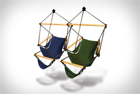 Trailer Hitch Hanging Chairs by Trailer Hitch Stand Hammock Chair Combo