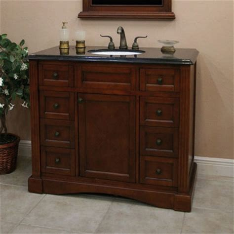 42 inch bathroom vanity cabinet with top 42 bathroom vanity cabinets decor ideasdecor ideas