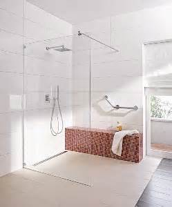 badezimmer barrierefrei badezimmer barrierefrei planen raum und möbeldesign inspiration