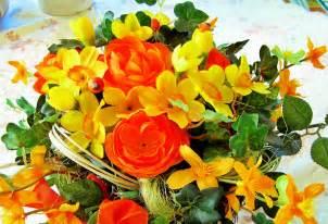 flowers for and summer summer flower summer flowers for wedding