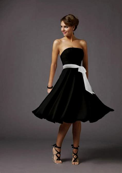 Black And White Bridesmaid Dresses. Black Bridesmaid Dresses For Juniors. Indian Wedding Dress Up Games 2013. Wedding Guest Dresses With Pockets. Wedding Dresses With Big Bow In Back. Tickled Pink Wedding Dresses Maidenhead. Wedding Dresses Guest Summer 2013. Wedding Dress Shops Main Line Pa. Country Wedding Sundresses