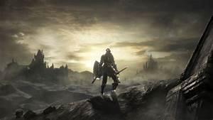 Dark Souls III: The Ringed City Review - Best DLC in Series?  Dark