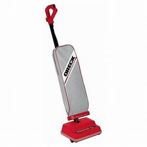 Best Buy    Oreck Xl 2000 Commercial Vacuum 2013 For Sale Review