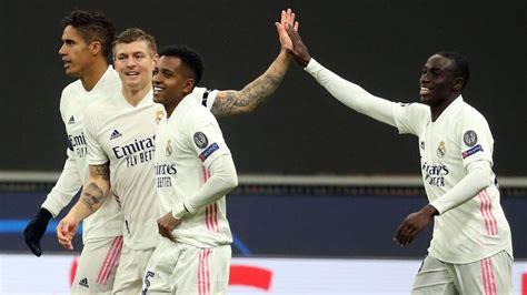 Real Madrid vs Alavés hoy: TV en directo y dónde ver ...