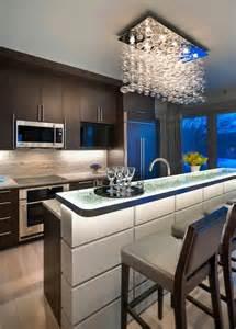 24 best contemporary kitchens designs 25 best modern kitchen design ideas on