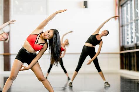 classes  courses sydney dance company