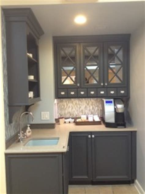 designer bathroom tile glam coffee bar ideas normandy remodeling