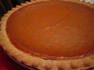 file pumpkin pie with crust detail jpg wikimedia commons