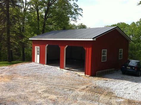 24x32 pole barn 24x32 pole building pictures studio design gallery