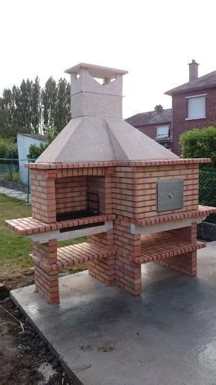 pizzeria bois colombes myqto