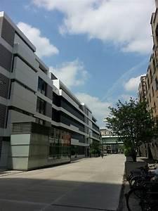 Verkäuferin Gesucht Berlin : living in berlin e k 1 713 photos 29 reviews real estate agent h nower stra e 72 12623 ~ Orissabook.com Haus und Dekorationen