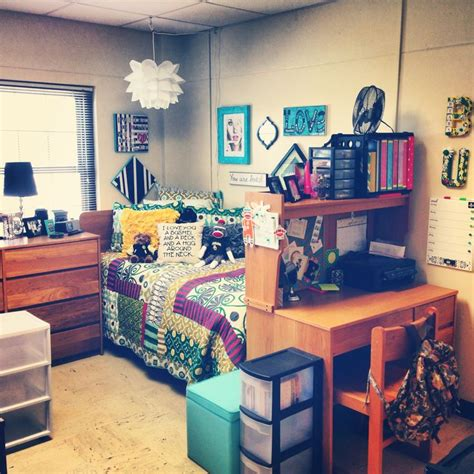 cool ways to set up your room roommate situations the good the bad and the ugly