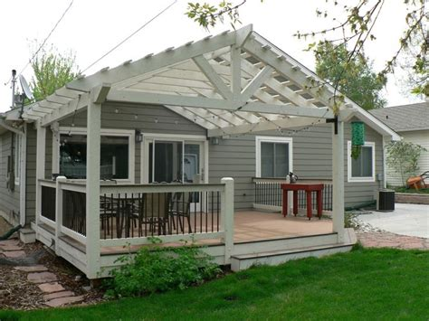 small decks with pergolas top 28 small decks with pergolas small backyard decks small fire pits for decks small deck