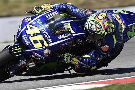 Secara umum kalender motogp 2020 dimulai dari bulan juli 2020. Hasil Tes Resmi MotoGP Brno: Jajal Fairing Baru, Rossi ...