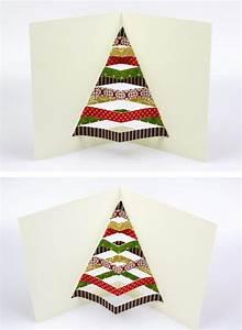 Weihnachtskarten Basteln Grundschule : pin von deindiy auf weihnachtskarten xmas cards cards ~ Orissabook.com Haus und Dekorationen