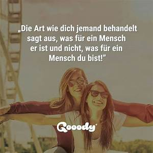Du Bist Ein Kamener : 582 best german quotes images on pinterest ~ Watch28wear.com Haus und Dekorationen