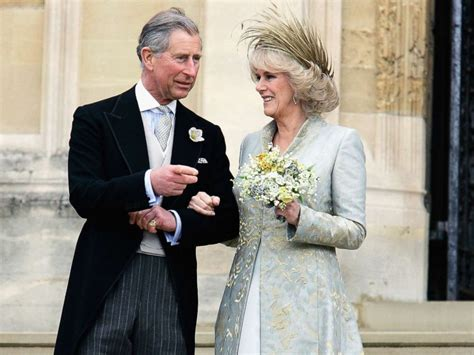 love    royal marriage
