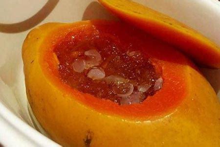 木瓜、按摩真的能丰胸吗,什么方法可以丰胸_上海美莱整形医院