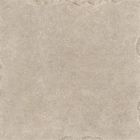 LIMESTONE BEIGE - Ceramic tiles from EMILGROUP