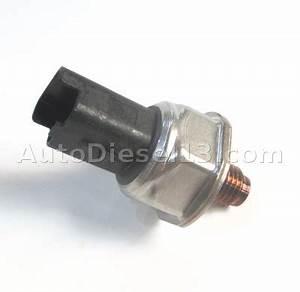 Capteur De Pression : capteur de pression diesel 55pp02 03 autodiesel13 ~ Gottalentnigeria.com Avis de Voitures