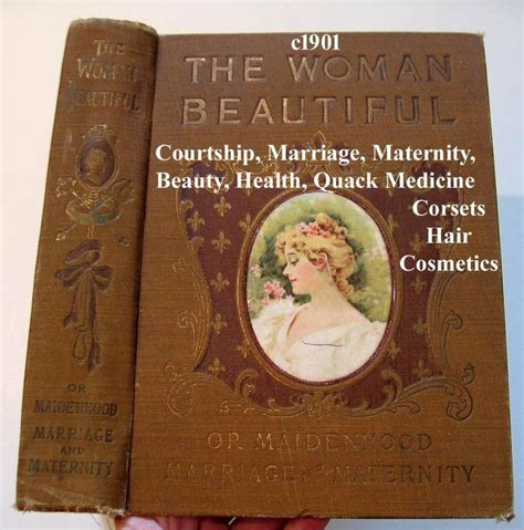 antique etiquette books  sale images  pinterest