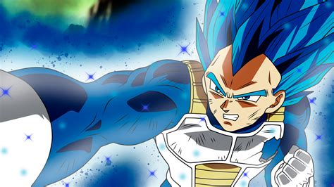 dragon ball wallpapers hd backgrounds images pics