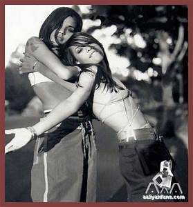 247 best images about Aaliyah. Princess of RnB. on ...