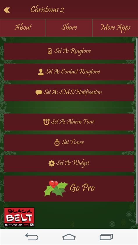 Christmas Songs And Music  Android Apps On Google Play