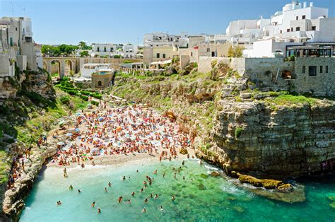10 Most Beautiful Towns In Puglia