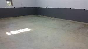 17 best images about concrete sealers on pinterest for Interior concrete sealer