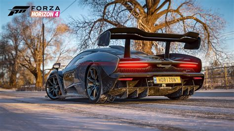 forza horizon 4 xbox one forza horizon 4 on xbox one x cannot run in 4k at 60fps