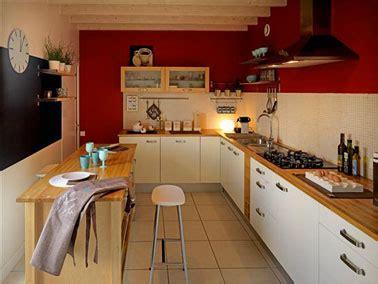 meuble de cuisine blanc quelle couleur pour les murs couleur peinture cuisine 10 idees couleurs pour cuisine