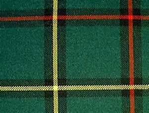 fabric ribbon scottish kilt tartans marr clan tartans scottish tartans