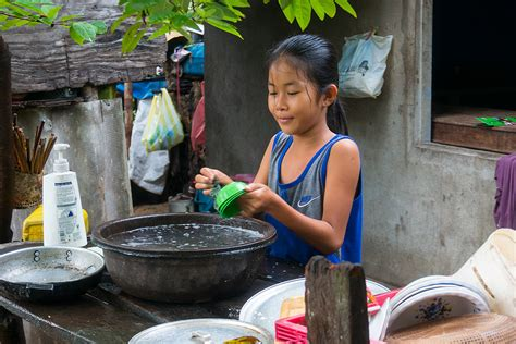 blogography vietnam