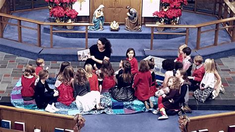 lord of lutheran church and preschool home page 338 | Christmas Eve