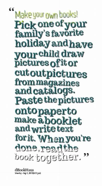 Quotes Literacy Quotesgram Books