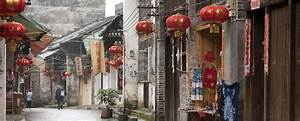 Guilin Ancient Towns & Villages - GUILIN PHOTOGRAPHY TOUR
