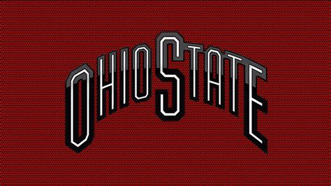 Look Ncaaf Ohio State  News