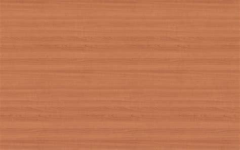 laminate colors david lane office furniture manufacturing