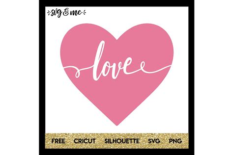 Convert your image to the svg format with this free online image converter. Valentine's Day - SVG & Me