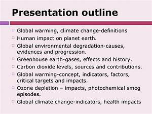 Greenhouse Effect Essay i am doing my homework right now olx thesis maker doing household chores develops good discipline essay