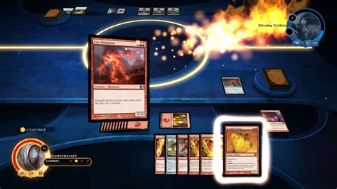 Mtg Sle Decks 2014 by Magic 2014 Duels Of The Planeswalkers Adds Third Of