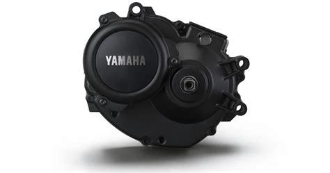 yamaha e bike motor 2017 yamaha pw alle infos zum klassischen elektromotor