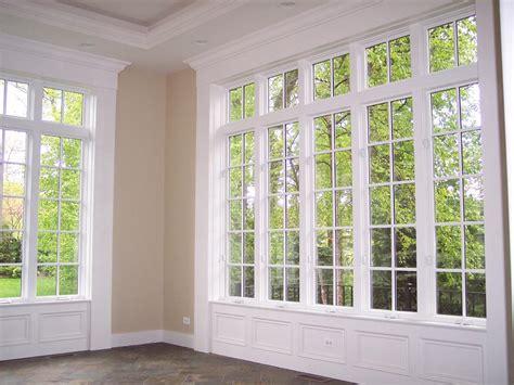 casement window photo gallery