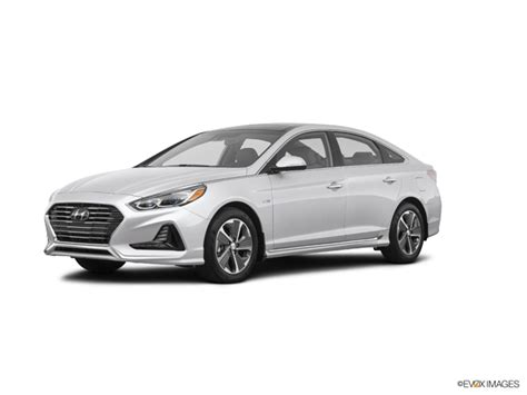 Hyundai Commerce by Greenville Hyundai A New Used Vehicle Dealer Serving