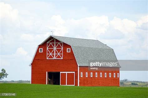 what s in the barn barn stock photos and pictures getty images