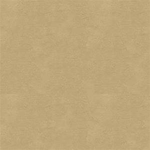 Luscious Solid Velvet Upholstery Fabric Light Beige ...