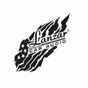 Lanza, download Lanza :: Vector Logos, Brand logo, Company ...